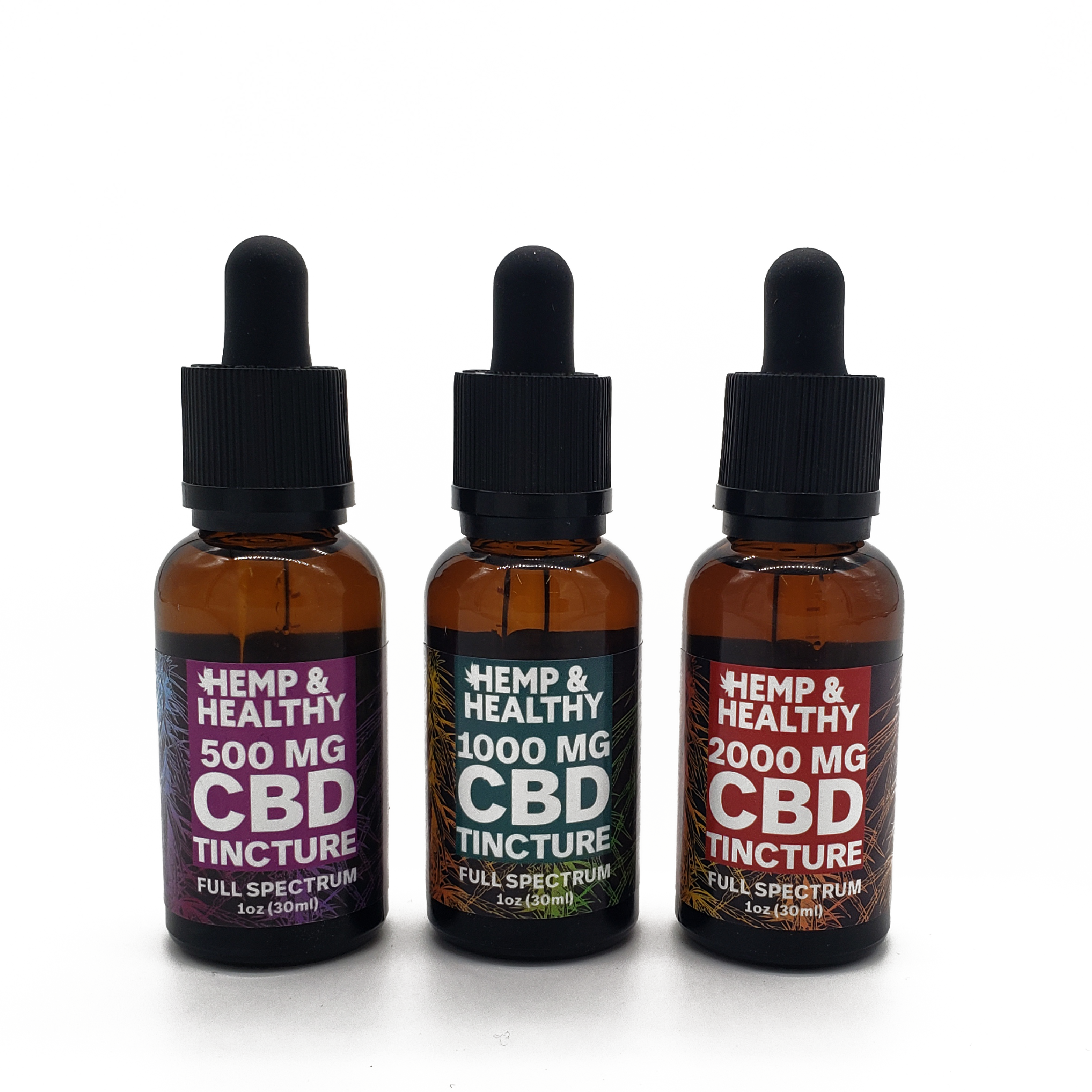 hemp oil cbd tincture pain relief sleep anxiety insomnia arthritis inflammation